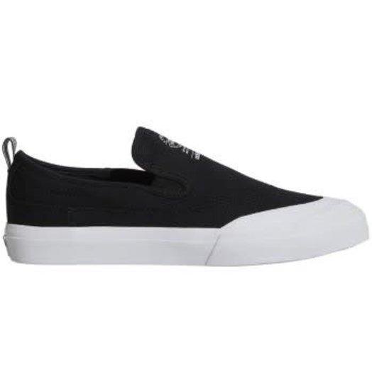 Adidas Adidas Matchcourt Slip - Black/White