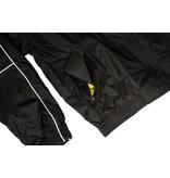 Bronze 56K Bronze 56K Sports Jacket - Black