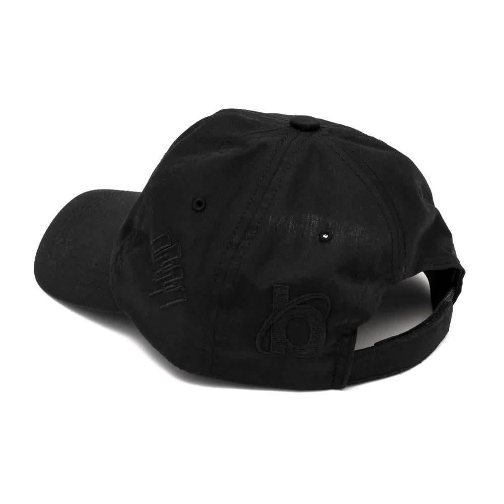 Bronze 56K Bronze 56K Anniversary Hat - Black