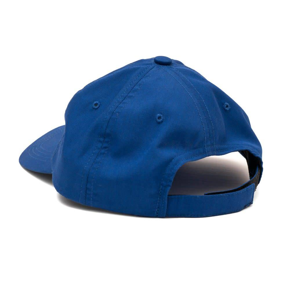 Bronze 56K Bronze 56K Technologies Hat - Blue