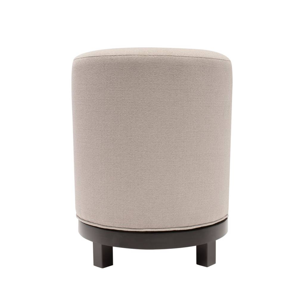 FULTON SWIVEL COUNTER STOOL - MARVIN