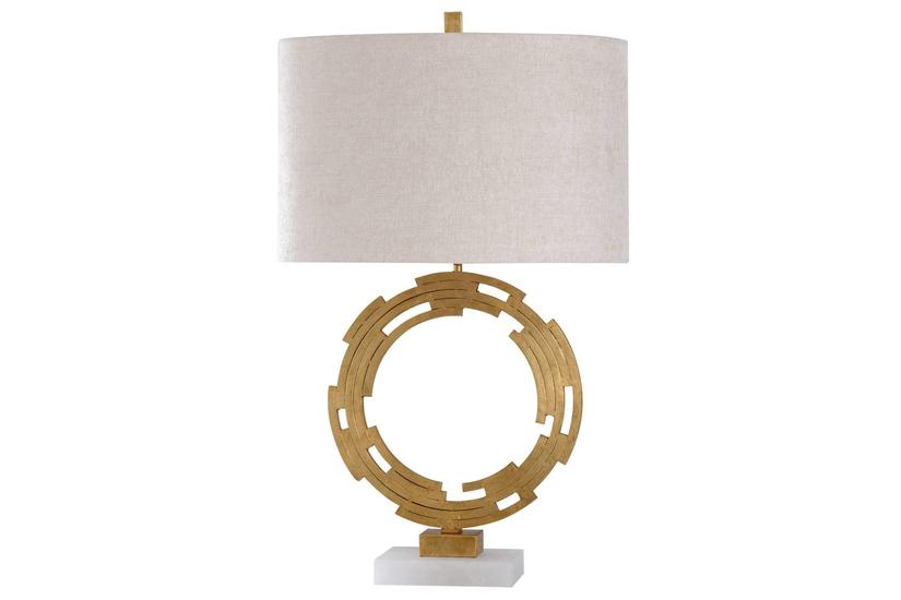 ARMITAGE TABLE LAMP