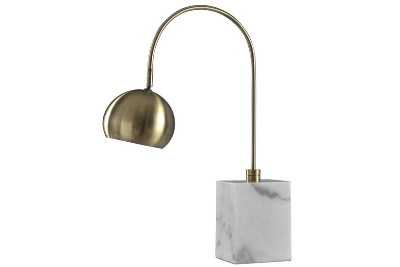 WOOLSEY TABLE LAMP