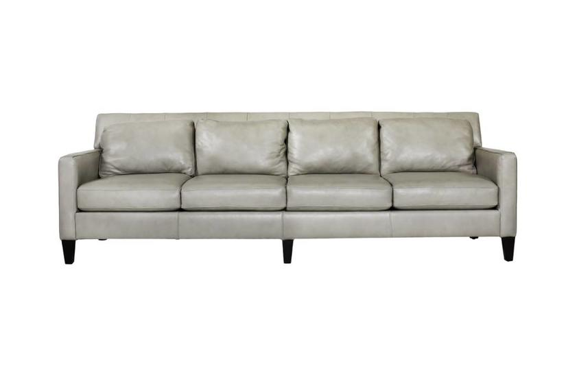 TRUMAN ESTATE SOFA - DOVE