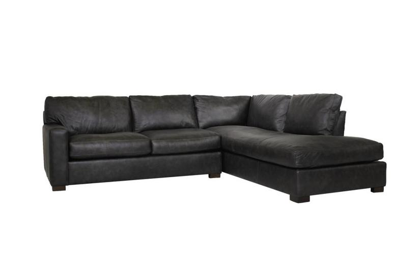 BRADLEY SECTIONAL - OTTER
