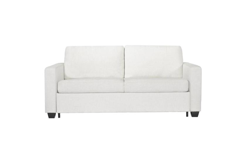 SWIFTON SLEEPER SOFA - OAT