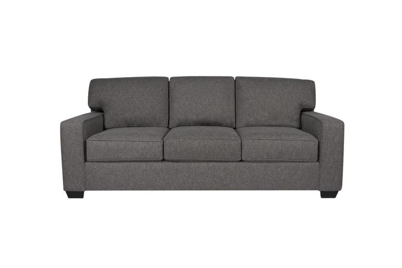 DOVER SLEEPER SOFA - GRANITE