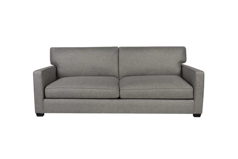 OXFORD SOFA-  ASH