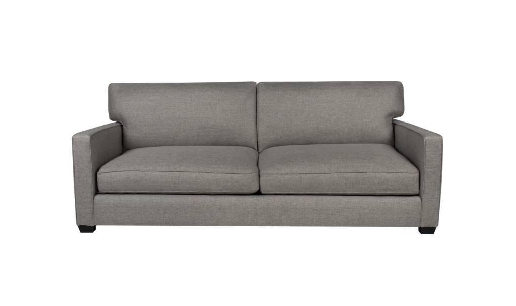 OXFORD SOFA -  ASH