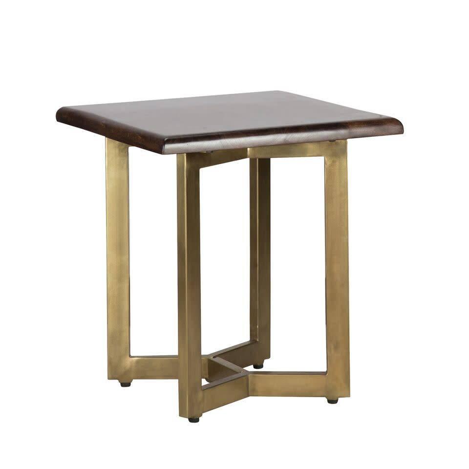 KANE END TABLE
