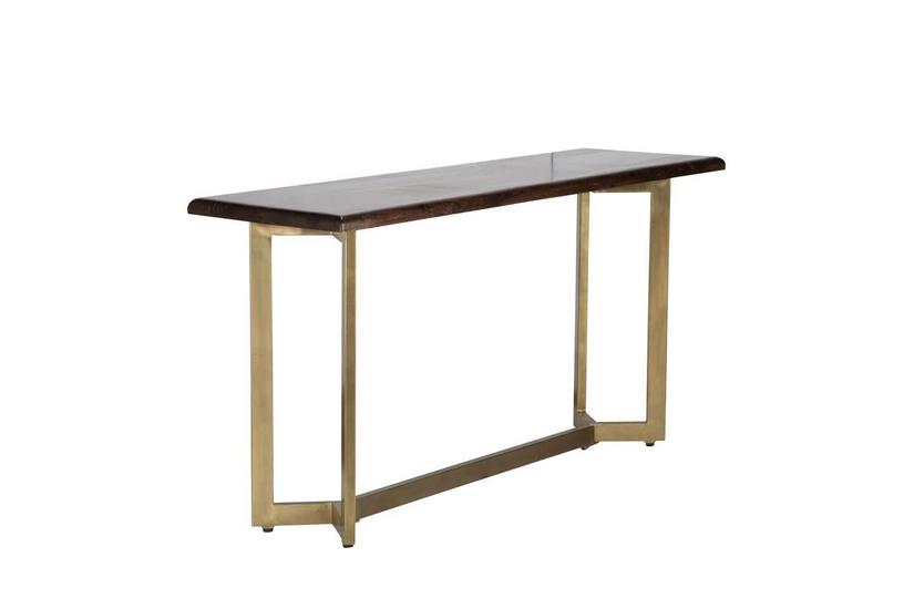 KANE CONSOLE TABLE
