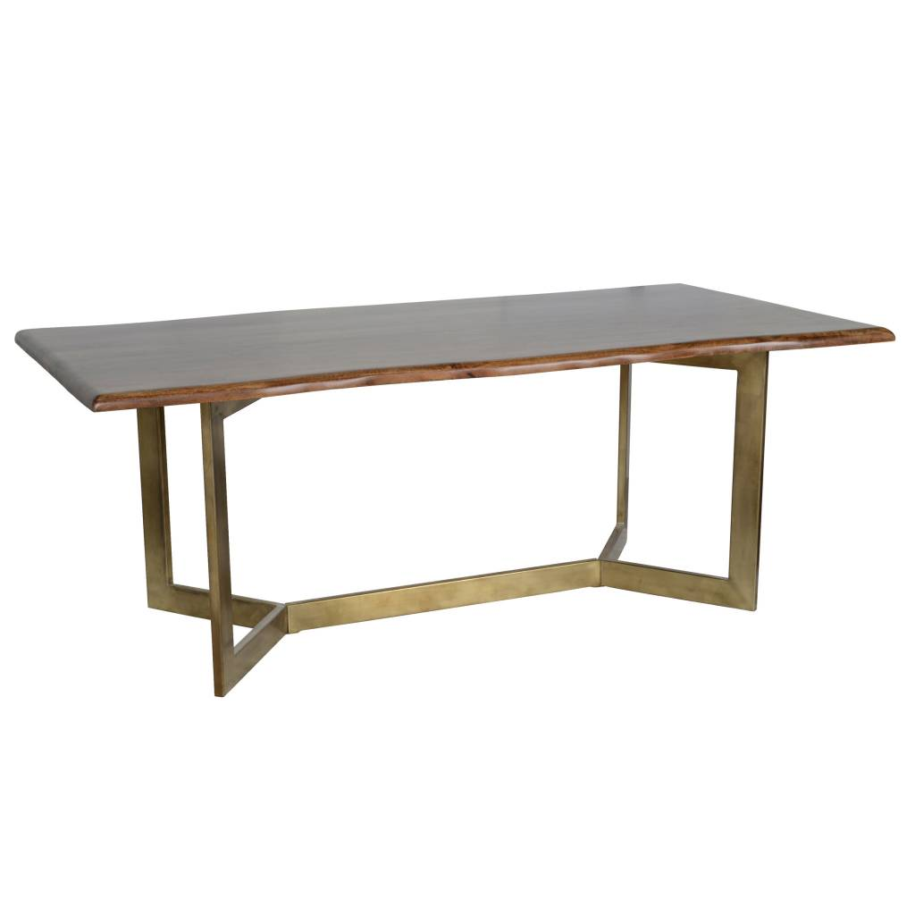 KANE DINING TABLE 94""