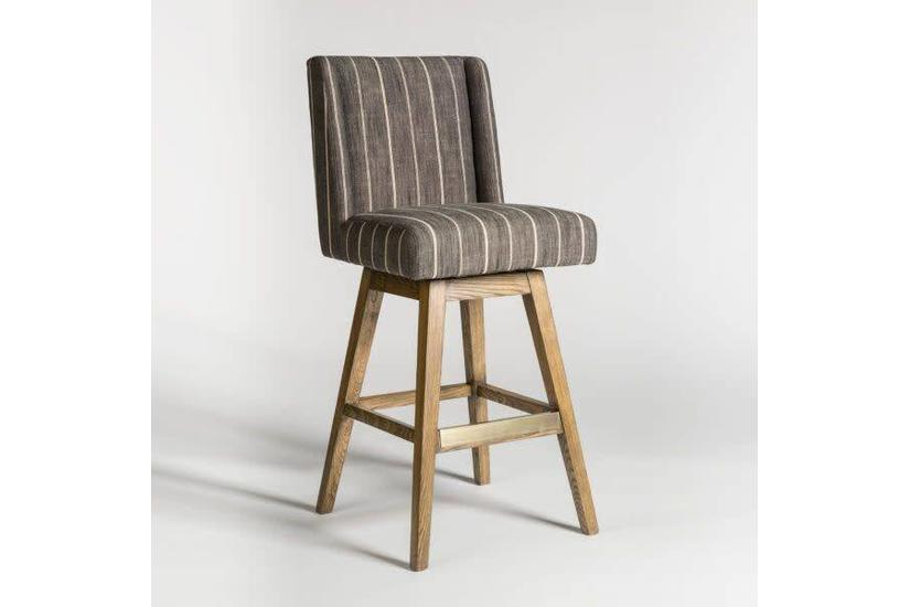 TRIBECA SW COUNTER STOOL
