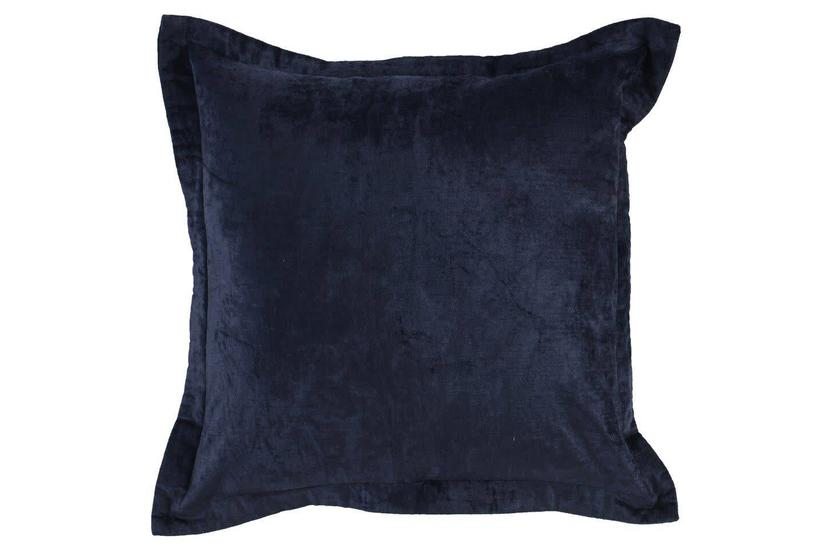 LAPIS PILLOW - INDIGO