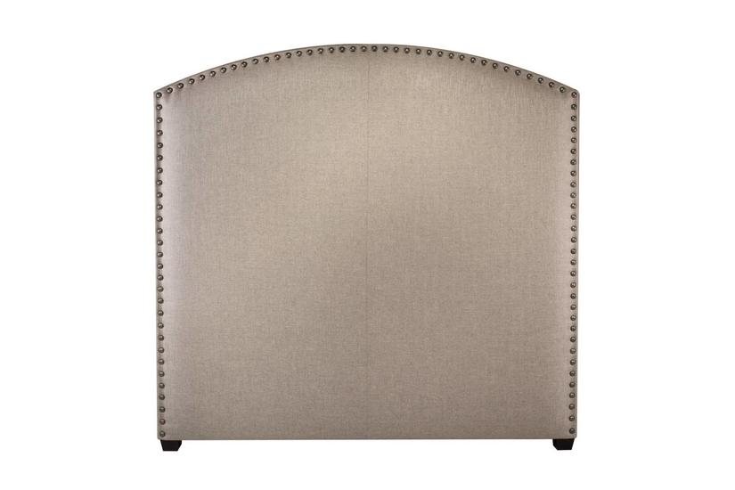 DAYTON QUEEN HEADBOARD - CLUE