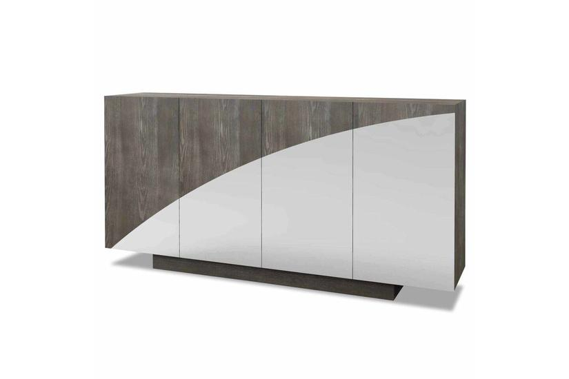MONCRIEF SIDEBOARD