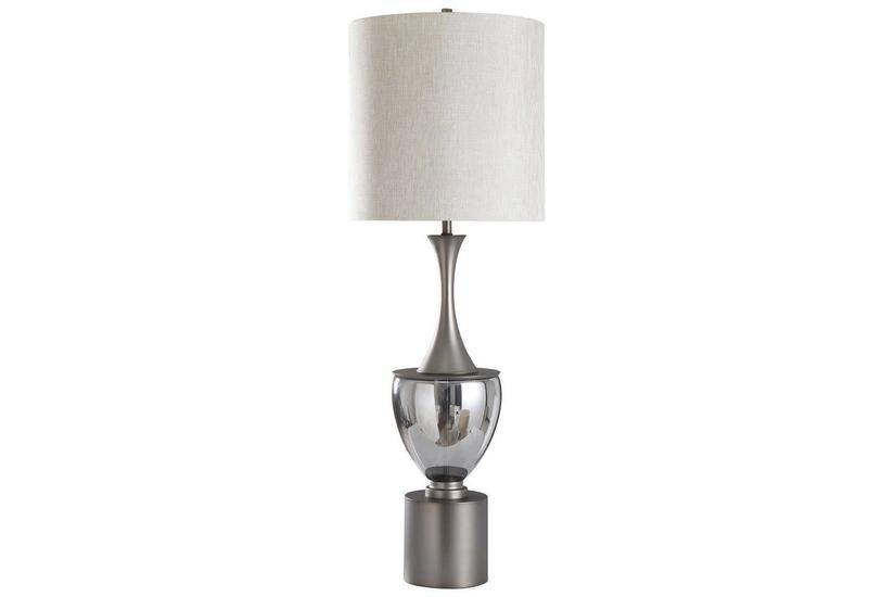 WARD TABLE LAMP