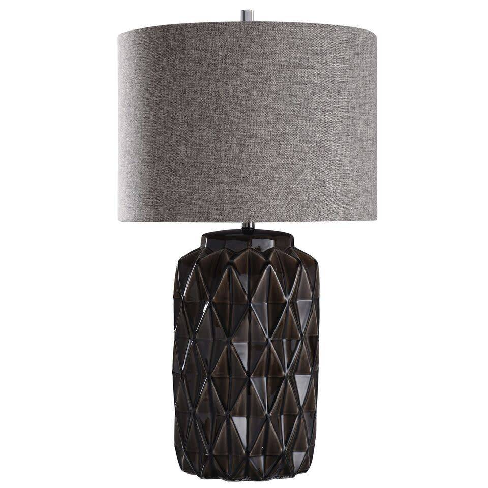ALTON TABLE LAMP