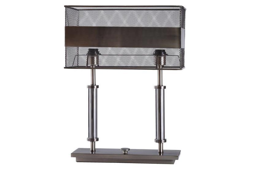 KEMPER TABLE LAMP