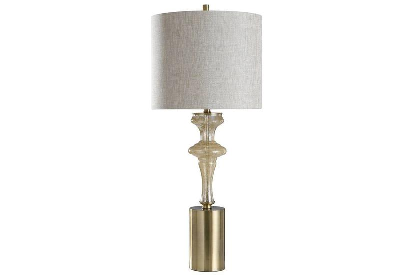 MONTCLAIR TABLE LAMP