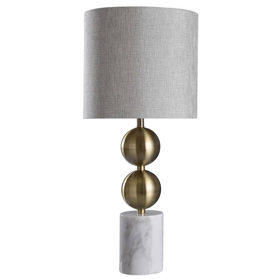 RACINE TABLE LAMP