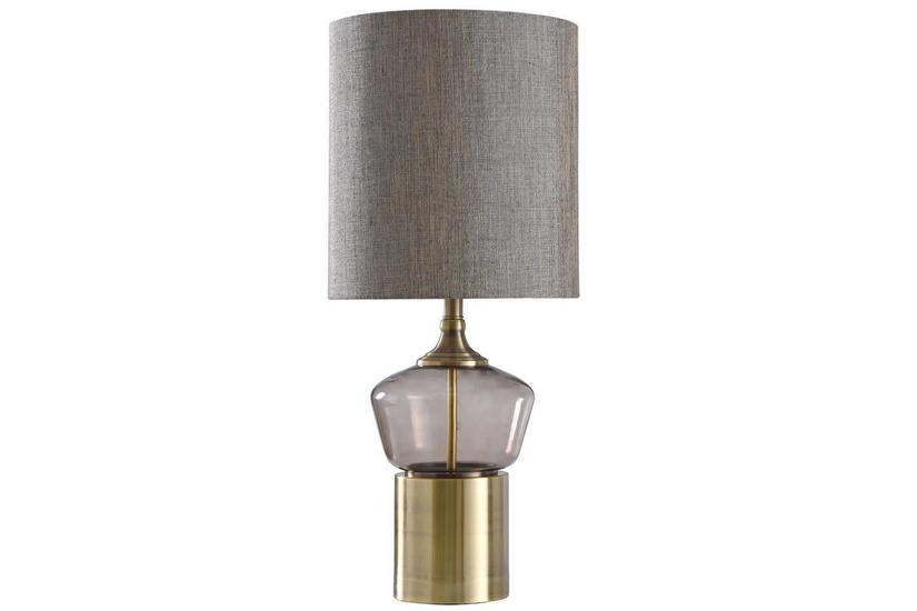 GORDON TABLE LAMP