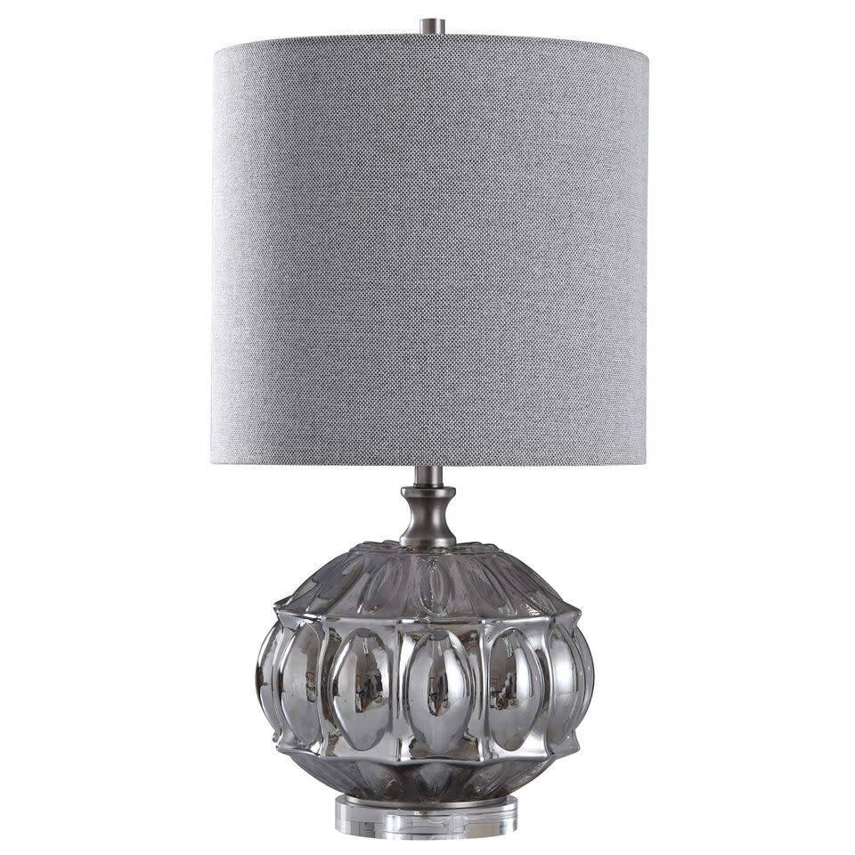 HARVEY TABLE LAMP