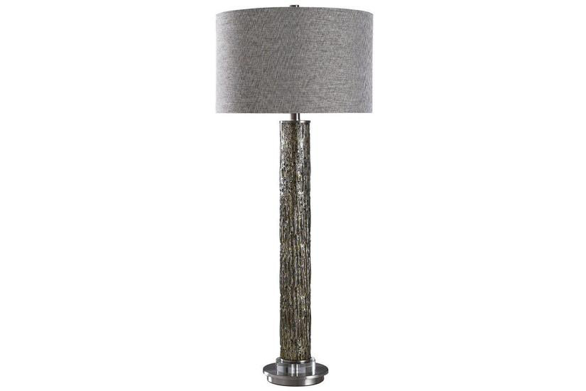 GEYER TABLE LAMP - disc