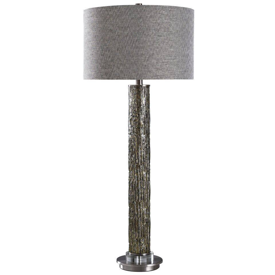GEYER TABLE LAMP