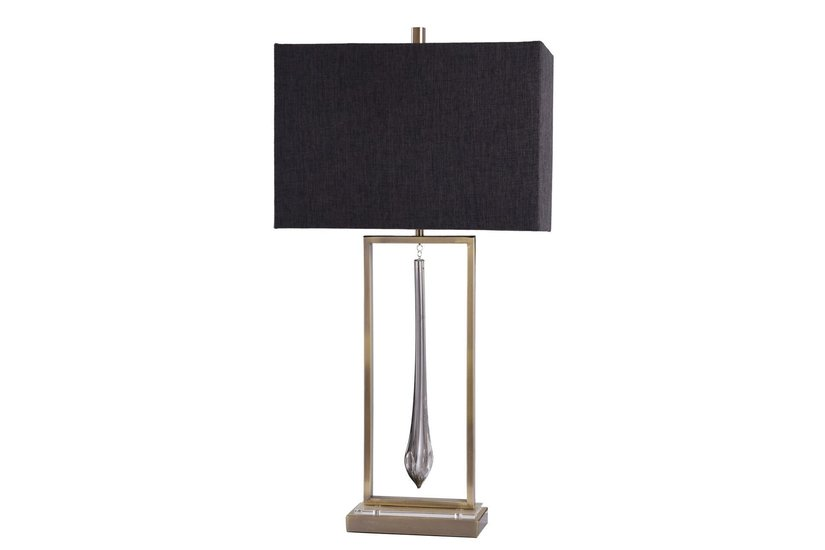 DAYTON TABLE LAMP