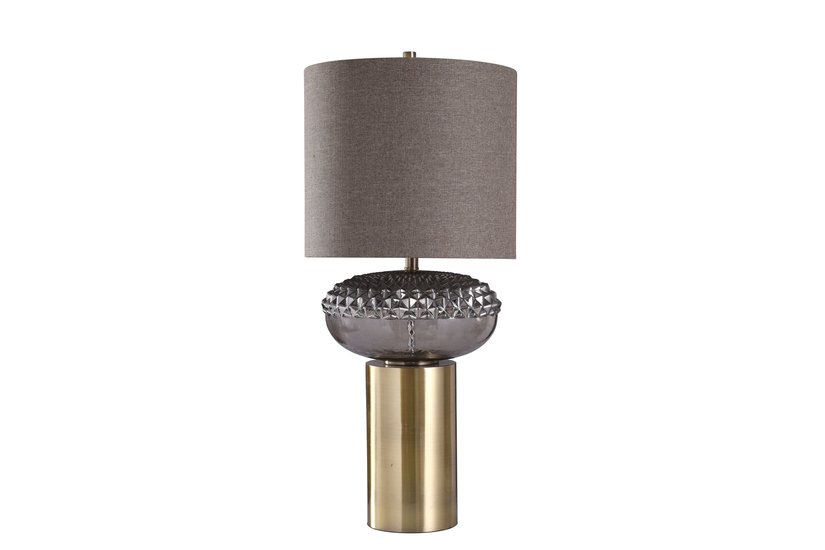 TIFFIN TABLE LAMP