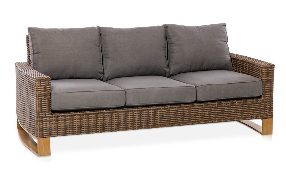 MAYA OUTDOOR SOFA