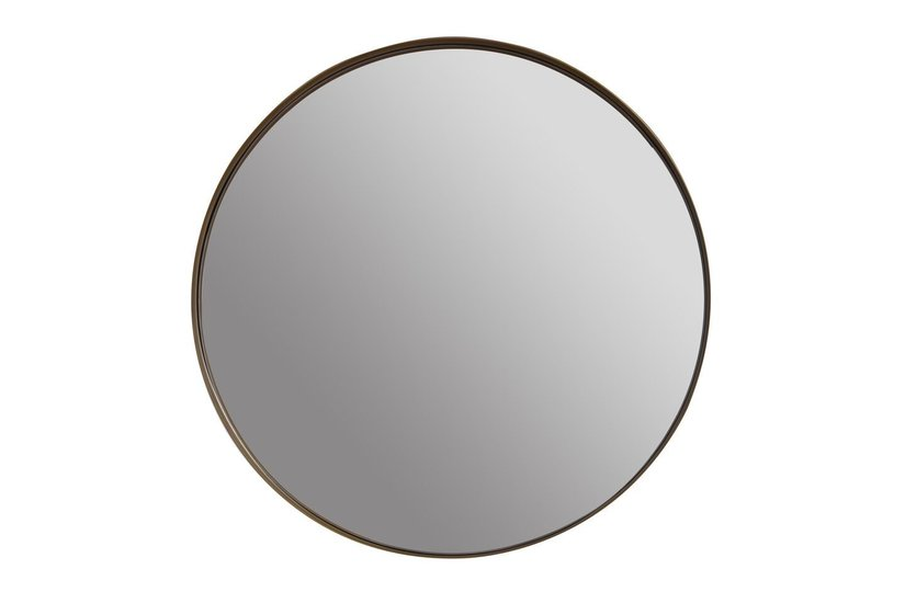 RALEIGH MIRROR - disc