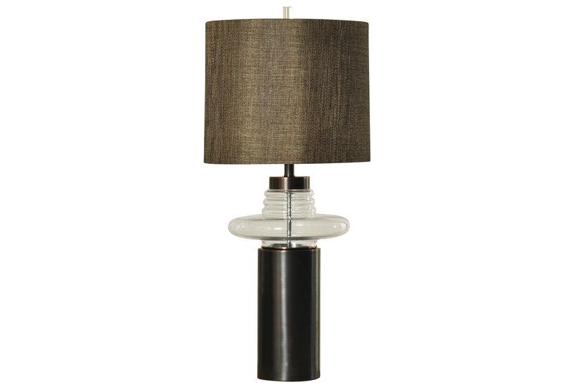 PRAGUE LAMP - disc