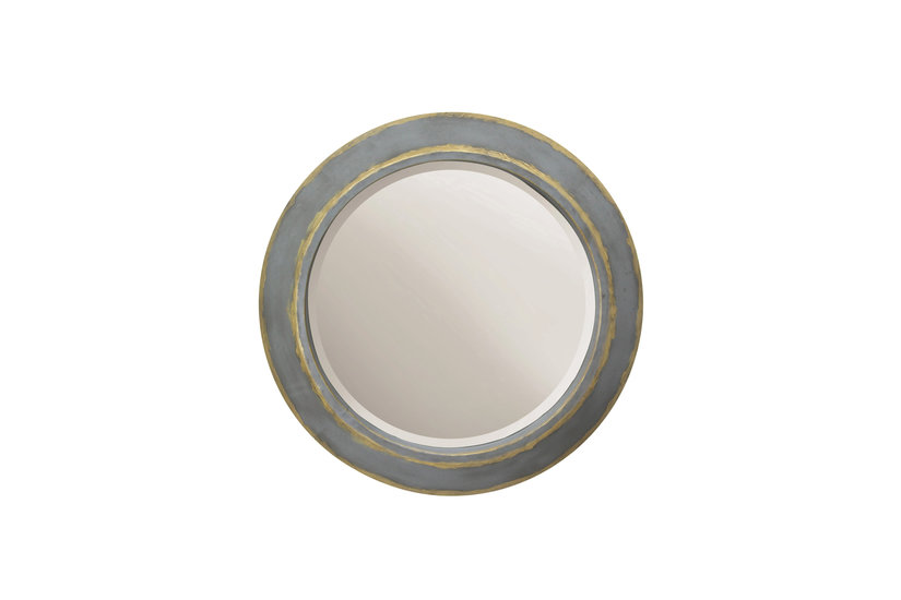 WENTWORTH 36'' MIRROR - disc