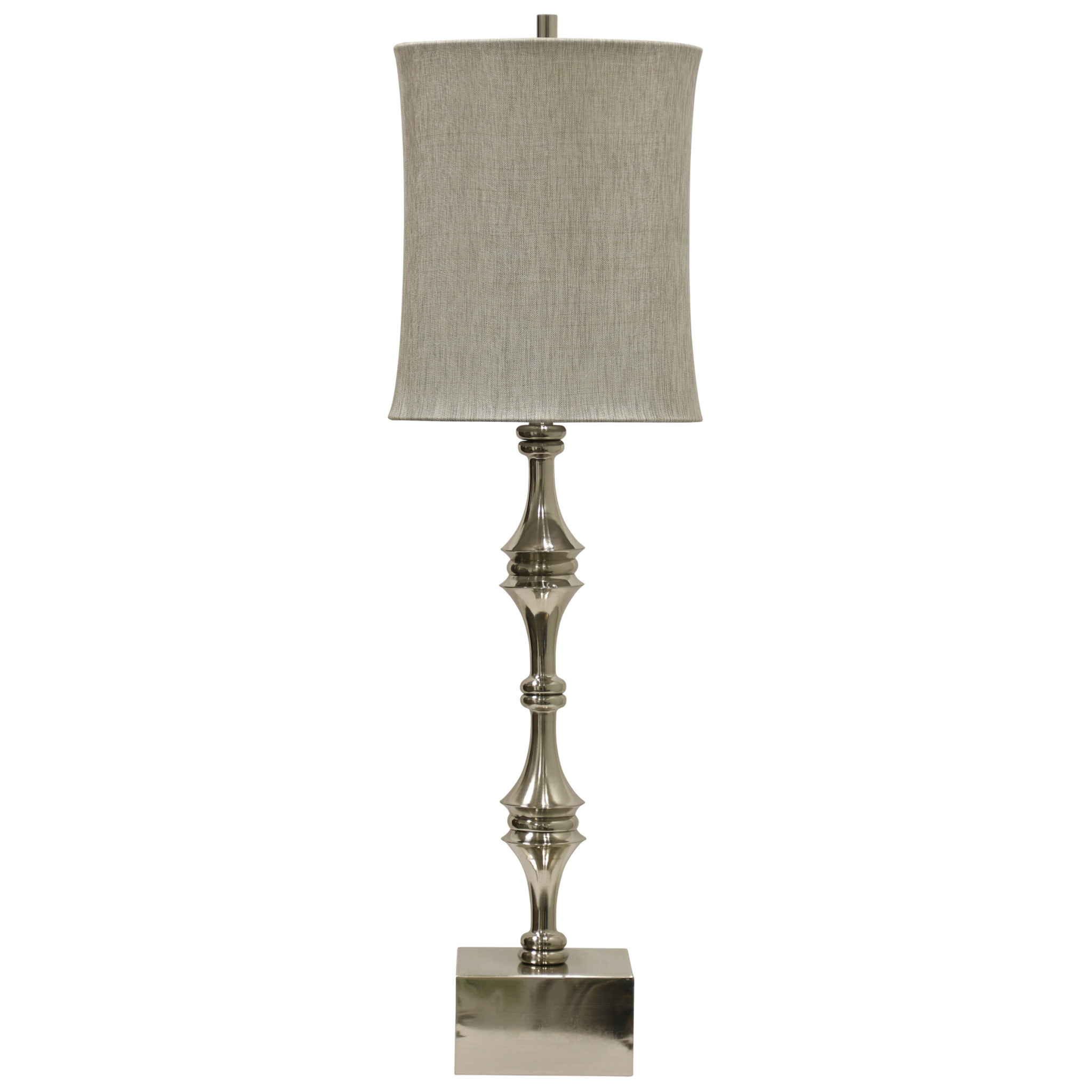 ESSEX TABLE LAMP - disc