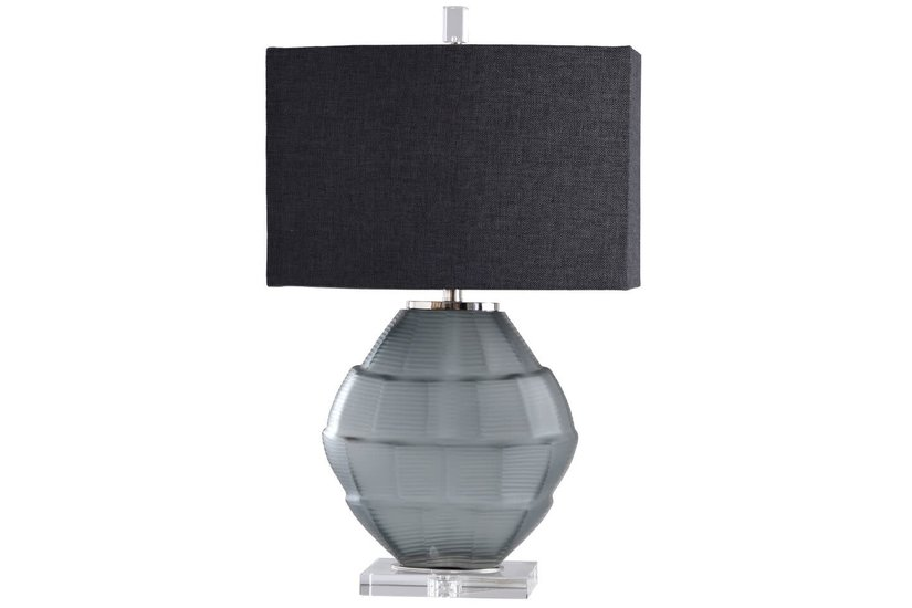 ASTOR TABLE LAMP - disc