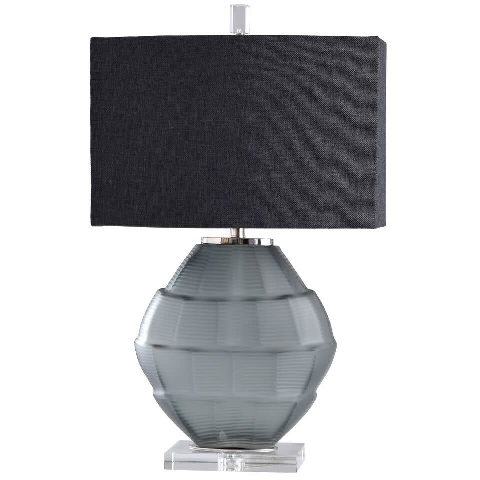 ASTOR TABLE LAMP - disc