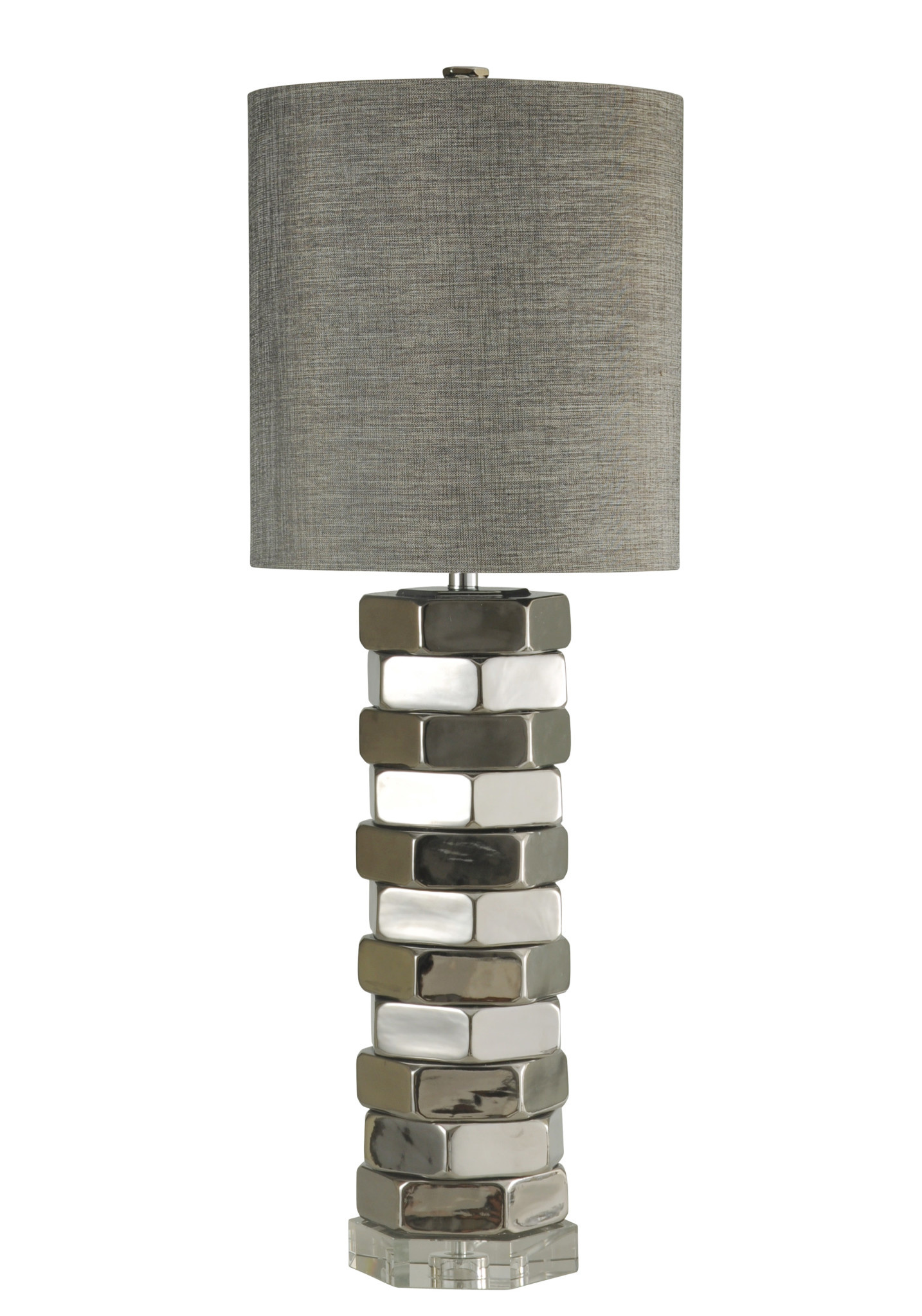 SELBY TABLE LAMP - disc