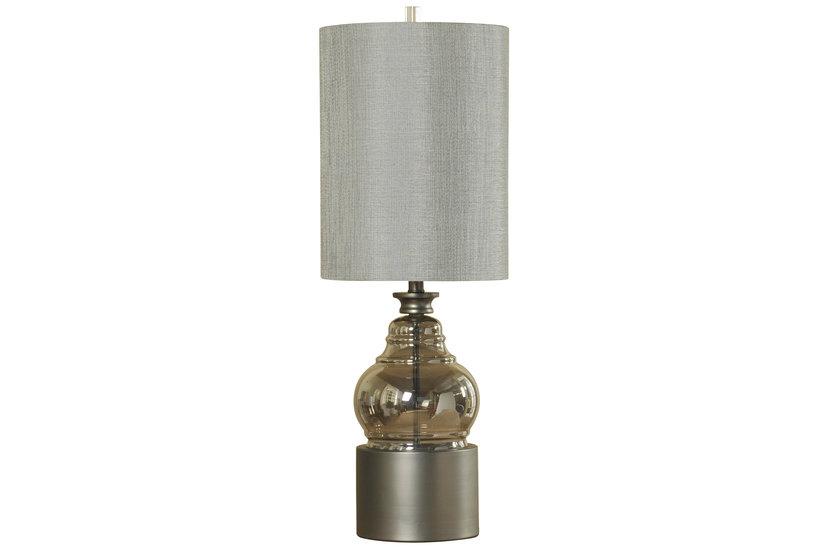 CORDOBA LAMP - disc