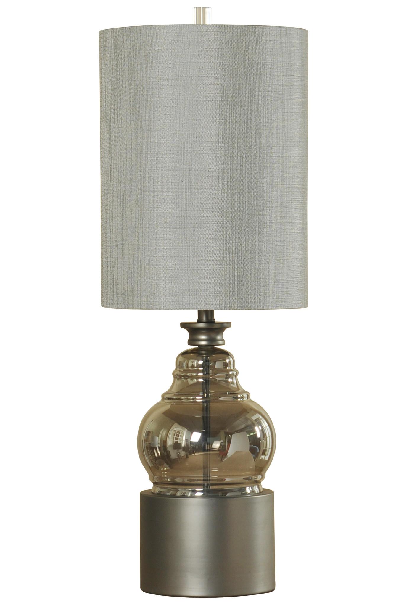 CORDOBA LAMP