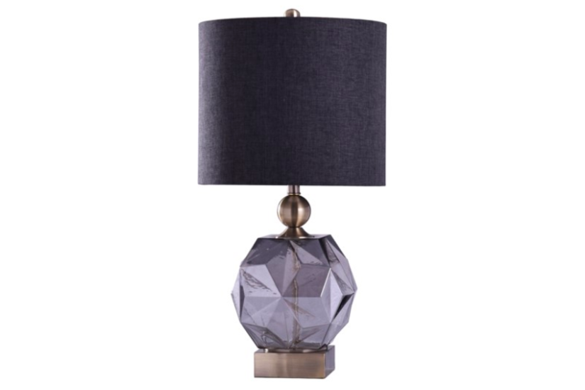 RICHMOND TABLE LAMP