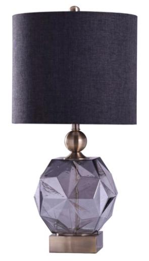 RICHMOND TABLE LAMP