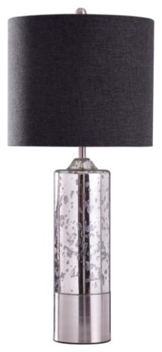MARBELLA TABLE LAMP