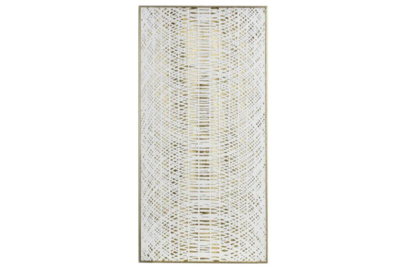 TALLI FRAMED ART