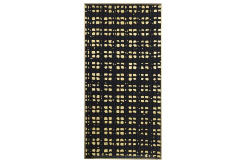 TARO FRAMED ART