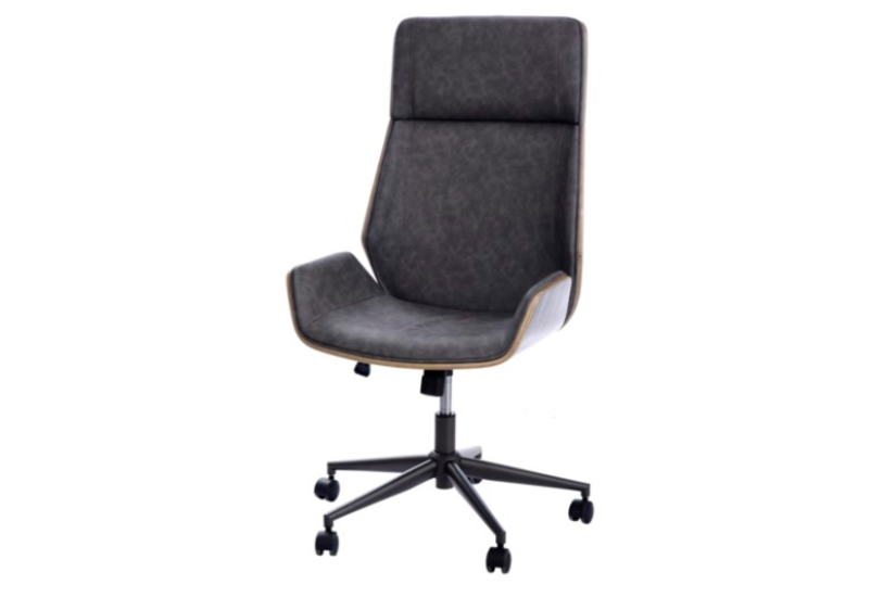 PACEY DESK CHAIR