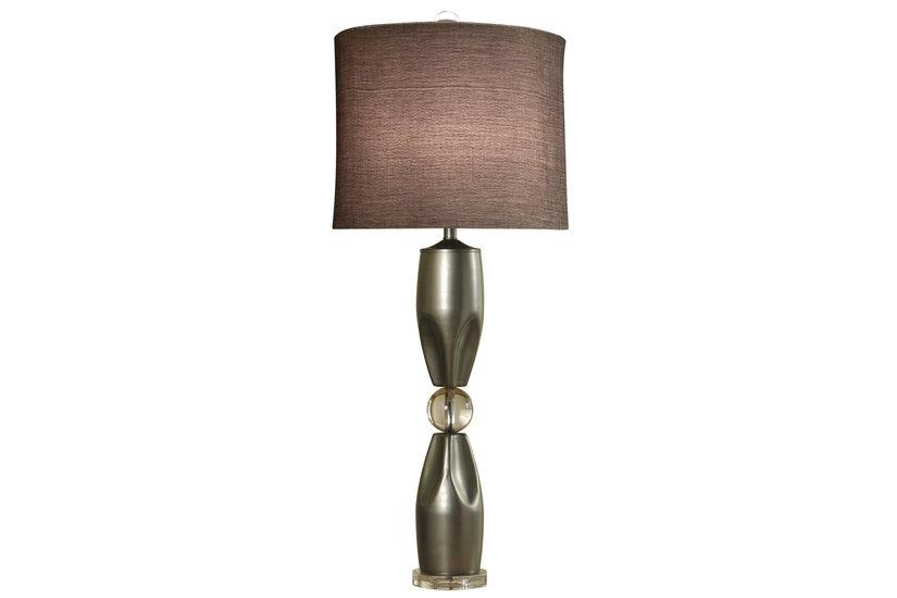 GENOA TABLE LAMP - disc
