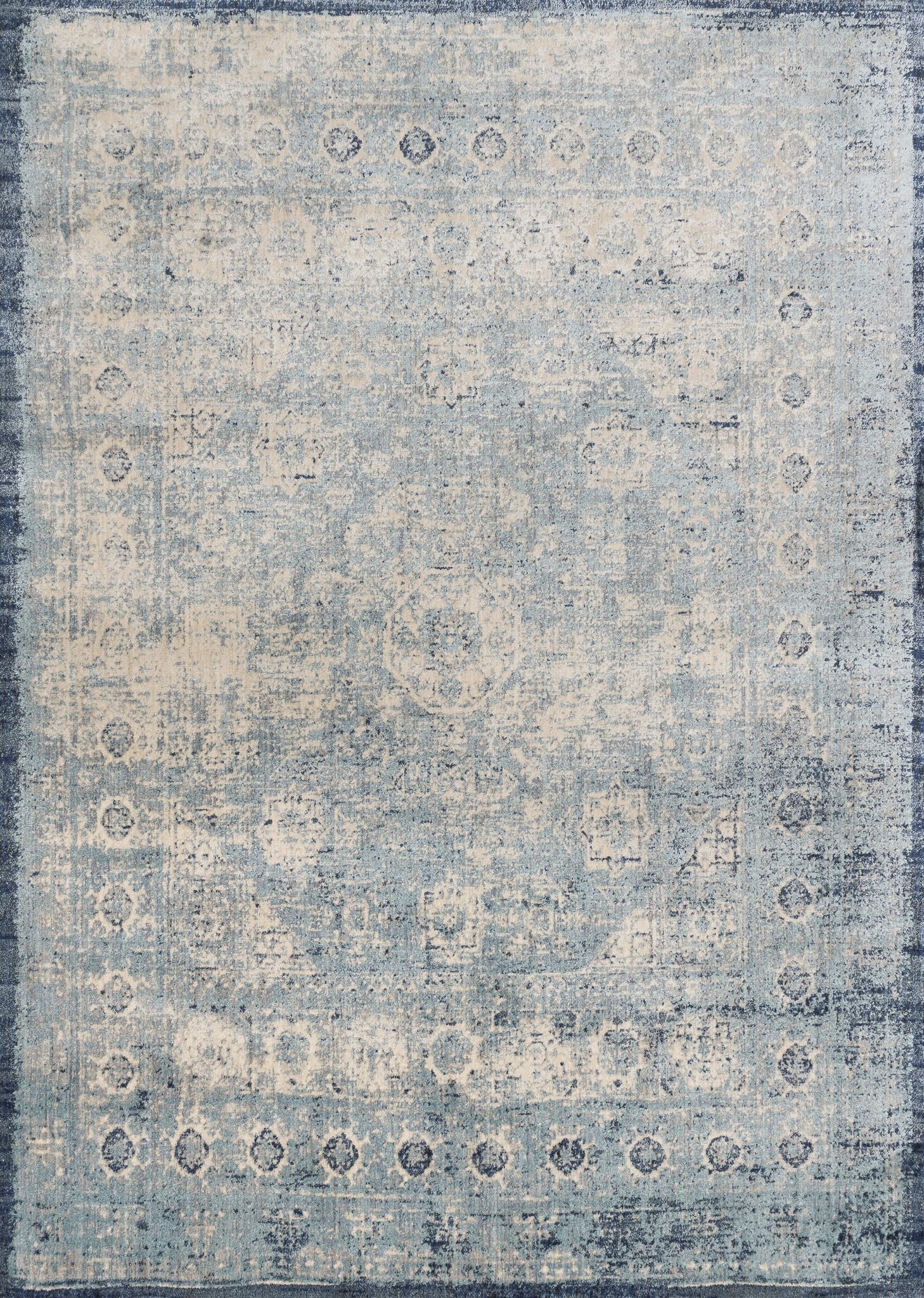 ANASTASIA RUG - 8 x 10