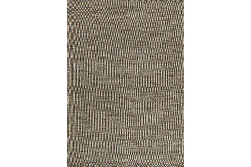OAKWOOD RUG - 8 x 10